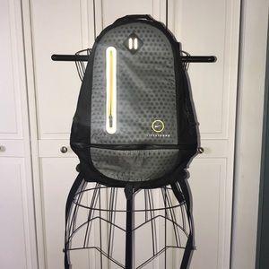 Nike Livestrong Cheyenne Vapor Running Backpack